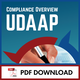 Thumbnail - Compliance Overview: UDAAP