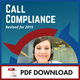 Updated 2015: Collection Call Compliance Thumbnail