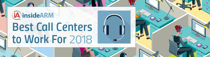 2018-best-call-centers-page-header-730x200