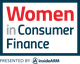 2018 Women's Conference logo