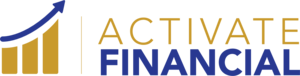 Activate Financial-PR-04.10.2019