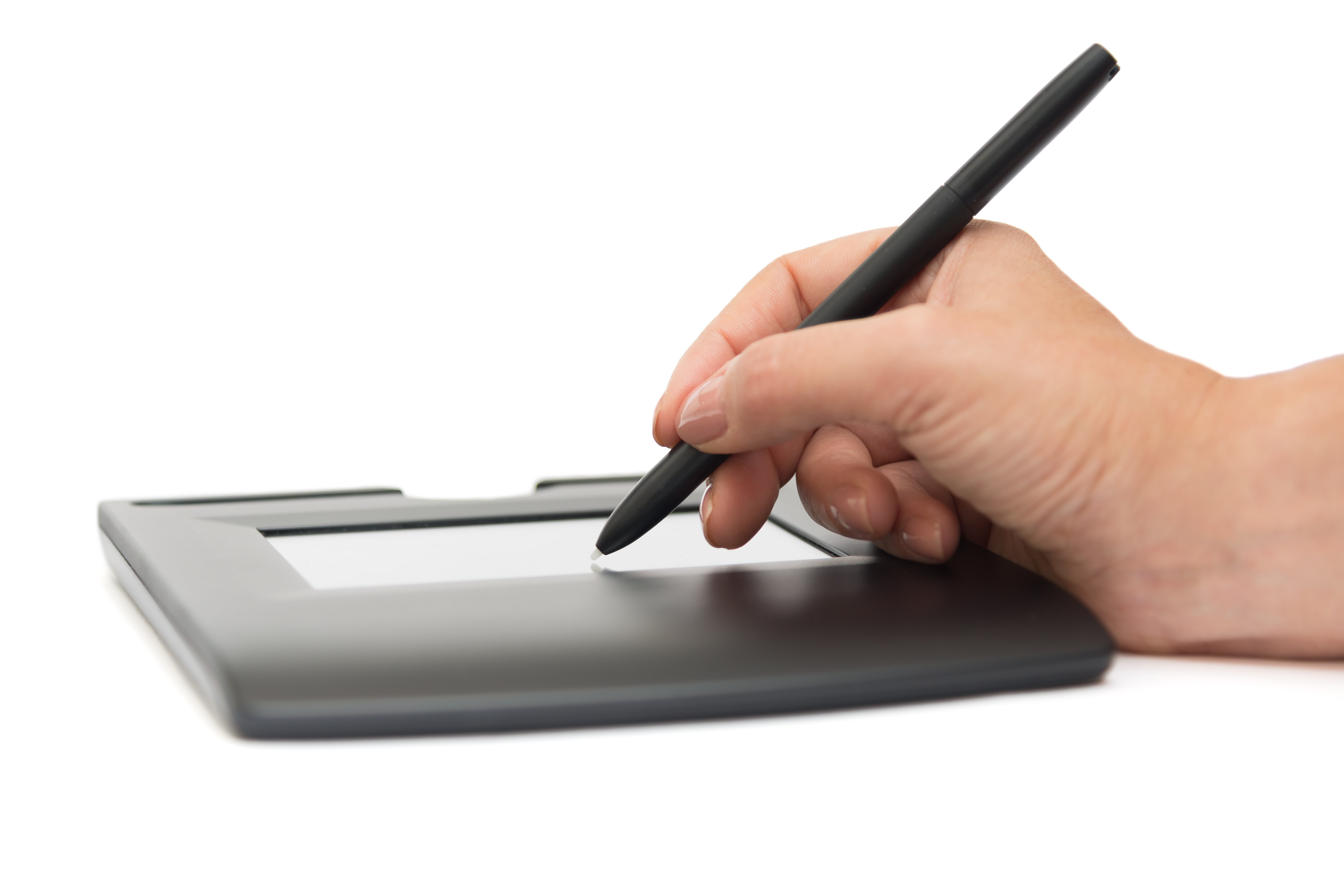 How Do I An Electronic Signature - Best Electronic 2017