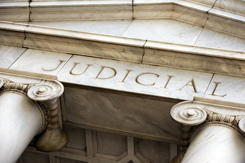 AdobeStock-judicial-appeal-judge-court