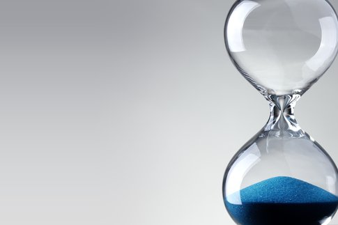 AdobeStock-out-of-stat-time-deadline-clock-past