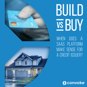 Build or Buy: Your SAAS Platform - Thumbnail