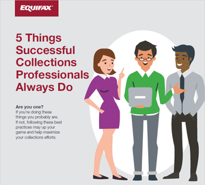 Equifax WP 5 Things