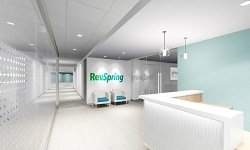 RevSpring Office sm