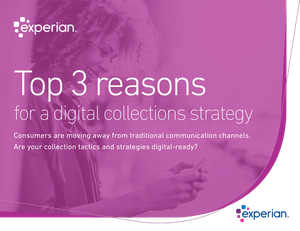 Top-3-Reasons-for-a-digital-collections-strategy---thumbnail.png