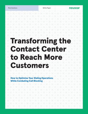 Transforming-the-Contact-Center---Neustar-WP-Thumbnail