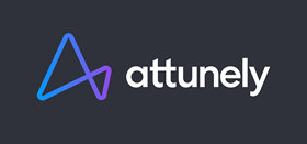attunely-logo-horizontal-dark-280x130.png