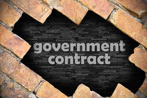 AdobeStock-government-federal-contract