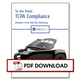 To the Point: TCPA Compliance