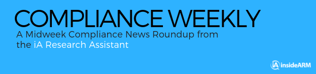 Compliance Weekly