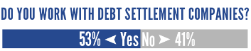04-debt-settlement-companies-resize-work-with-sm