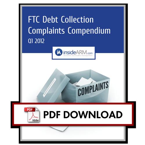 2012-complaints-report-product-thumb