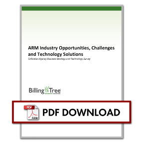 2013-05-arm-industry-opportunities-billing-tree-cover-sm