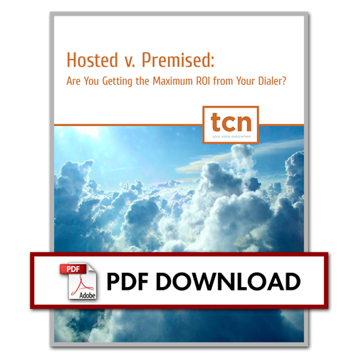 2013-06-hosted-or-premised-tcn-report-cover-thumb
