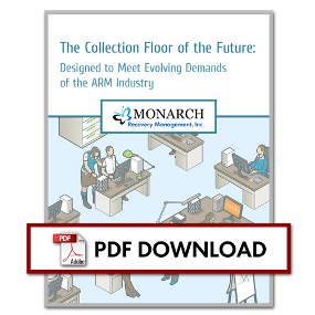 2013-06-nextgen-collection-floor-monarch-cover-sm