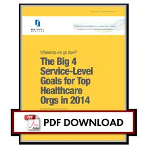 2014-03-big-4-service-level-goals-cover