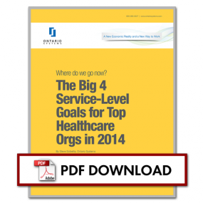 2014-03-big-4-service-level-goals-cover