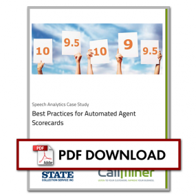 2014-03-callminer-automated-agent-scorecards