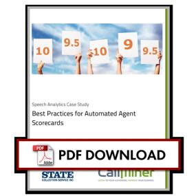 2014-03-callminer-automated-agent-scorecards