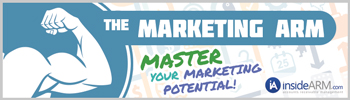 The Marketing ARM: Master Your Marketing Potential!