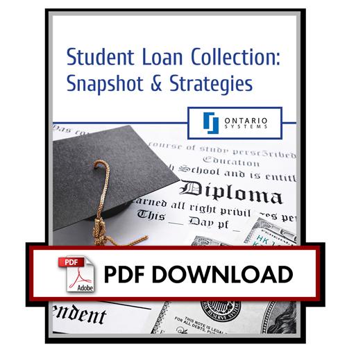 2014-08-student-loans-snapshot-and-strategies-thumb