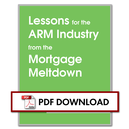 2015-06-baker-tilly-whitepaper-thumbnail-lessons-from-the-mortgage-meltdown