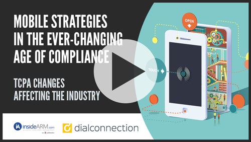 2015-06-dial-connection-webinar-mobile-strategies-title-card