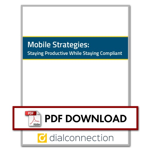 2015-07-DialConnection-Mobile-Strategies-WP-Cover-downloadable-template