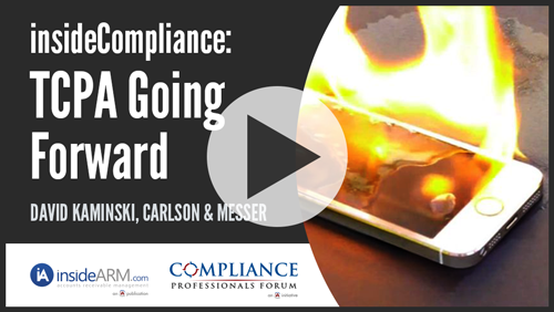 2015-07-insidecompliance-tcpa-going-forward