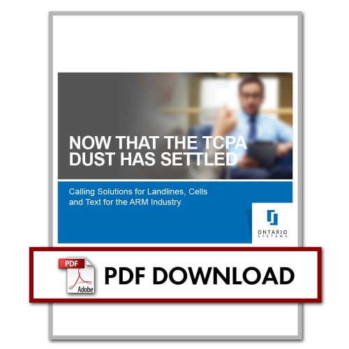2015-08-13 Now That The Dust Has Settled downloadable-template
