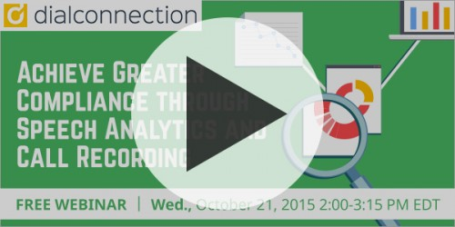2015-09-dialconnection-webinar-header-with-play-button