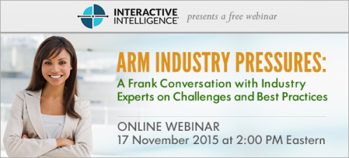 2015-09-inin-webinar-best-practices-email-header