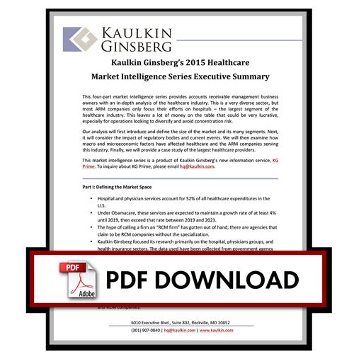 2015-12-kgc-healthcare-market-intel-thumbnail