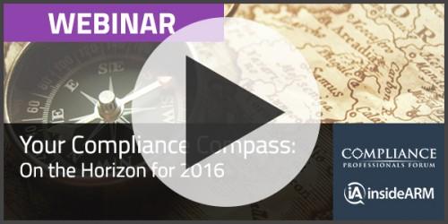 2015-12-on-demand-webinar-thumbnail-compliance-compass