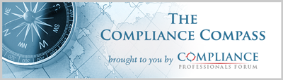 The Compliance Compass