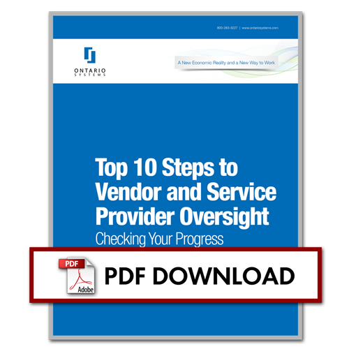 2016-01-ontario-whitepaper-cover-10-steps-vendor-oversight