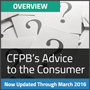 cfpb-advise-to-consumer-cover-sm