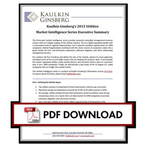 2016-03-thumbnail-utilities-executive-summary-whitepaper