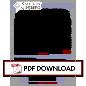 2016-05 Kaulkin Ginsberg Financial Services Marketing Intelligence Thumbnail