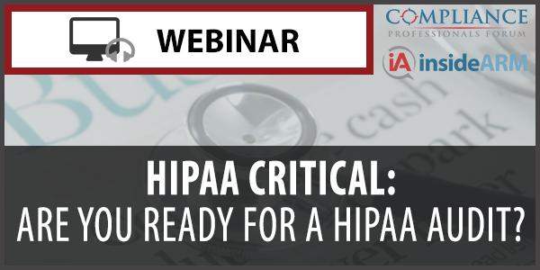 2016-08 HIPAA Critical Header