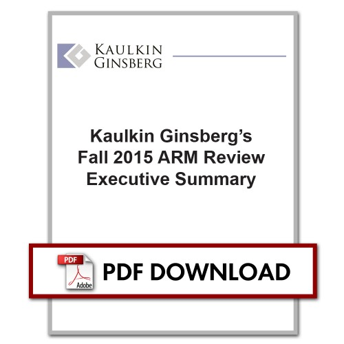 205-10- 2015 Fall ARM Review-downloadable-cover