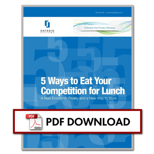 5-ways-to-eat-your-competition-cover