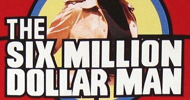 6million-dollar-man