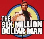 6million_man