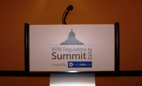 ARM-Summit-podium