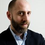 Aaron Steinberg insideARM.com