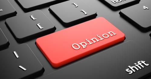 AdobeStock-opinion